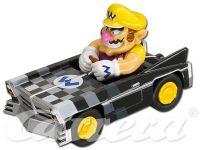 2007: Carrera GO!!! Nintendo - MarioKart Wario Brute