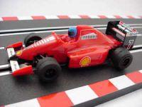 Carrera PROFI (1:40) Formel 1 Typ F No. 3