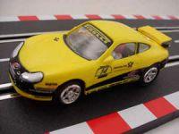 Carrera PROFI (1:40) Porsche GT3 tolimit Motorsport