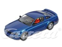 2007:Carrera D132 Ford Mustang GT 2005, Streetversion