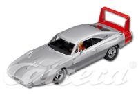 2007: Carrera D132 Dodge Charger Daytona Streetversion