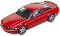 Carrera EVO Ford Mustang GT 2005 Streetversion