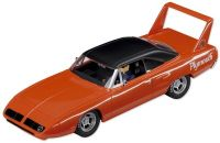 Carrera EVO Plymouth Superbird Streetversion
