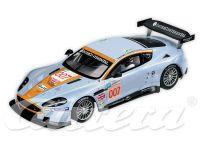 2009: Carrera D124 Aston Martin DBR9 Le Mans 2008 No. 007