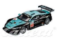 2009: Carrera D124 Aston Martin DBR9 Vitaphone Racing No. 53