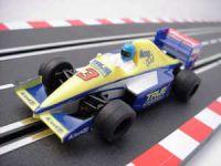 Carrera PROFI (1:40) Formel 1 Typ R