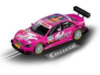 2009: Carrera D132 AMG-Mercedes C-DTM 2009 S. Stoddart