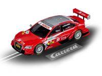 2009: Carrera D132 Audi A4 DTM 2009 Mike Rockenfeller