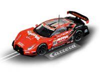 2009: Carrera D132 Nissan GT-R GT500 JGTC No. 22