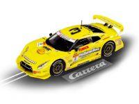 2009: Carrera D132 Nissan GT-R GT500 JGTC No. 3