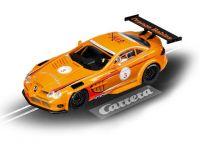 2009: Carrera D132 Mercedes-Benz SLR McLaren GT No. 3