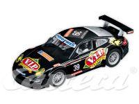 2009: Carrera EVO Porsche GT3 RSR V.I.P. Petfoods