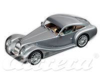 2009: Carrera EVO Morgan Aeromax anthrazit