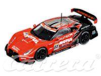2009: Carrera EVO Nissan GT-R GT500 JGTC No. 22
