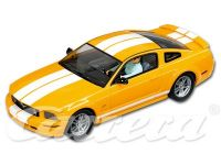 Carrera EVO Ford Mustang GT