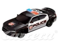 Carrera EVO Dodge Charger Police