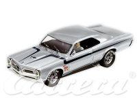 Carrera EVO Pontiac GTO 66 Custom