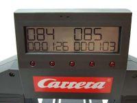Carrera EVO/EXCL/GO!!! Elektronischer Rundenzähler
