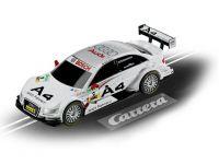 2009: Carrera DIGITAL 143 Audi A4 DTM 2008 T. Kristensen