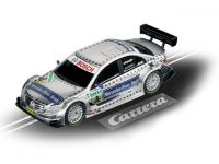 2009: Carrera DIGITAL 143 AMG-Mercedes C-DTM 2007 B. Spengler