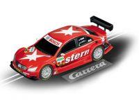 2009: Carrera DIGITAL 143 AMG-Mercedes C-DTM 2007 G. Paffett