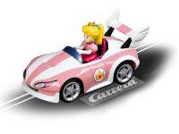 2009: Carrera DIGITAL 143 Wild Wing Peach