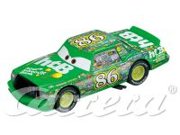 2009: Carrera GO!!! Disney Cars The Chick Hicks