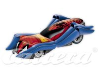 2009: Carrera GO!!! Spider-Man Webslinger 6000