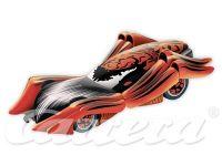 2009: Carrera GO!!! Spider-Man Carnage Parasite RS