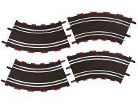 Carrera GO!!!/D143 Steilkurve 2/45°
