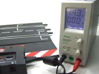 Powernetzteil max 20V 5A für Carrera Digital124/132