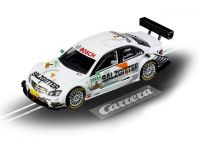 2009: Carrera D132 AMG-Mercedes C-DTM Livery08 No.5 J.Green