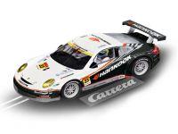 2010: Carrera D132 Porsche GT3 RSR Super GT 2008. No.33