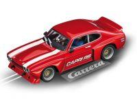 2010: Carrera D132 Ford Capri RS Tuner 3