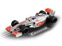 2010: Carrera D132 McLaren-Mercedes MP4-24 No 1