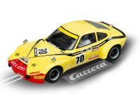 2010: Carrera D132 Opel GT Steinmetz Tourenwagen 1972