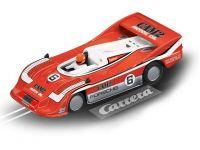 2010: Carrera D132 Porsche 917/30  CAM 2 74
