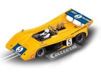 2010: Carrera D132 McLaren M20 72 McLaren Cars No. 5