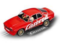 2010: Carrera D132 Opel Manta A