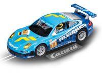 2010: Carrera D124 Porsche 997 GT3 RSR