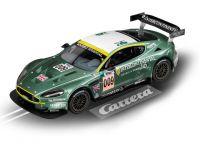 2010: Carrera D124 Aston Martin DBR9 Aston Martin Racing No.