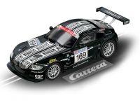2010: Carrera EVO BMW Z4 M Coupe Dörr Motorsport No. 169