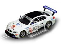 2010: Carrera EVO BMW M3 GT2 Race Version