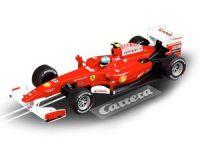 2010: Carrera EVO Ferrari F1 2010 Fernando Alonso