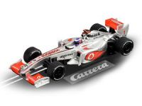 2010: Carrera EVO McLaren Mercedes MP4-24 No. 1