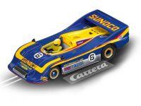 2010: Carrera EVO Porsche 917/30 Sunoco Porsche Audi No. 6
