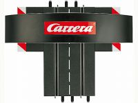 Carrera Digital 124/132 Startlight