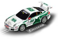 2010: Carrera DIGITAL 143 Porsche GT3 Cup Race version 1