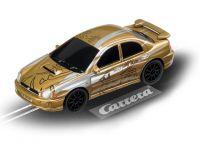 2010: Carrera GO!!! Subaru Impreza WRX Kanji
