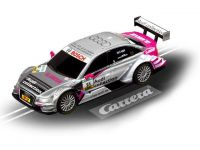 2010: Carrera GO!!! Audi A4 DTM Audi Sport Team Lady Power K